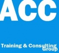 ACC Training & Consulting Group Płużańska Marzena Anna